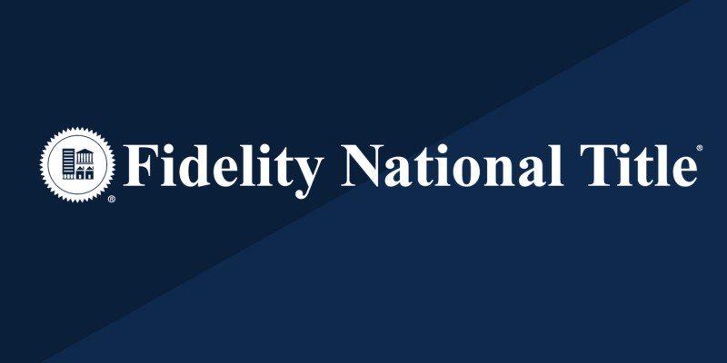 fidelity_bluebox