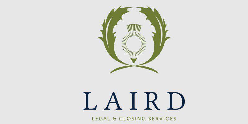 laird_blog