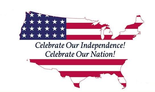 celebrate independence, Fidelity National title, 1512 Heights blvd, Houston, TX 77008